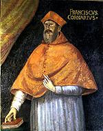 Cornaro