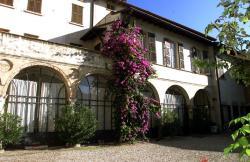Casa Sant'Angela
